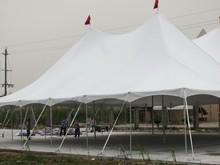 high peak pole tent party tent