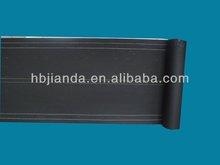 High quality ASTM D226/D4869 Asphalt paper roofing felt-lower cost