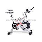 2014 hot sale HA900FT indoor exercise bike trainers
