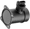 Nissan ISO/TS16949 0280218005 Mass Air Flow Sensor Meter