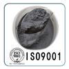 New Iridium Metal Sponge 3N5/ Better Branding Iridium Price/ Superfine 99.95 Iridium Powder