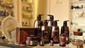 aceite de argan de marruecos de los productos