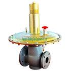 RTZ-80/0.4AQ/Gas pressure regulators/Used for Gas Boiler