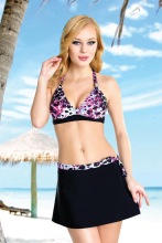 transparent bikini, bikini fabric, xxx sex china bikini girl photos