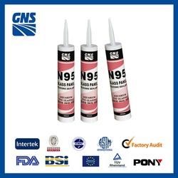 silicone sealant gun prices coloured silicone sealant fire resistent silicone sealant