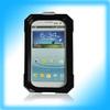 ipega wholesale waterproof smartphone case for samsung i9300