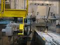 De aluminio de nivel de líquido del sistema de control de alunimum la celebración del horno se utiliza para la fundición de rolling máquinas/equipo