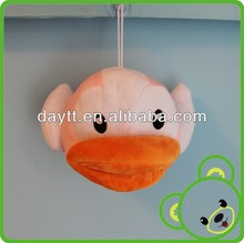 plush suffed toy plush stuffed soft toy bird stuffed plush birds