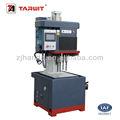 Hot vendas zk5213*12 cnc multi fuso da máquina de perfuração para a3 aço placa