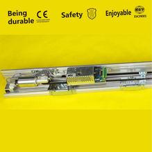 Professional automatic sliding door system