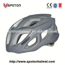 best price China wholesale original bike helmet