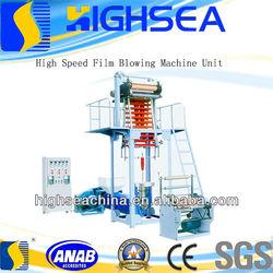 film xxl indian blue films machine