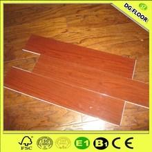 100% Waterproof Indoor WPC Flooring Bedroom, Bathroom, Kitchen Usage