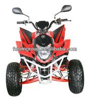 50cc EEC motor atc car