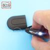 Hot selling OkeyTech VW car key for 16v VW pill key for mk2 golf gti 16v key VW G60