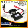 high power xenon hid headlight kit helios hid xenon kit
