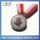 military sport medal ribbons