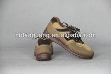 2014 Newest Men Sports Shoes Casual Shoes