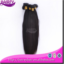 Alibaba china supplier Supply 6A real indian hair for sale