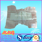 Best selling low price new style baby diaper best products for import