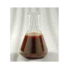 Soybean Fatty Acids from Vietnam
