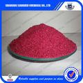 cobaltous hexahidrato de cloruro