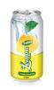 CO2 Lemon Fruit Juice 500ml alu can