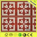 ac3 ac4 qualità nuovo stile pavimento di legno parquet piastrelle