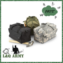 Outdoor Sport Tool bag Men's Travel Military Backpack Bag