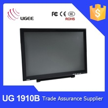 UGEE-1910B 19 inch touch screen tablet monitor Pen Display