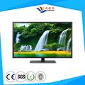 3d الذكية 55 بوصة شاشة عريضة led tv hd tv سوبر سليم led tv