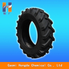 14.9-28 Cheap tractor tire