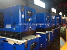 10kva -1000kva diesel generators prices in india