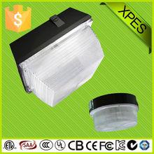 China manufacturer modern fixtures suspended crystal ceiling lighting