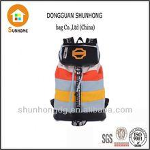 Durable school bag rain cover