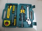 8 PCS Gift Purpose / Car Tool Set ,hand tool set