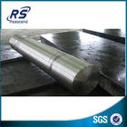 ASTM A276 410 Stainless Steel Round Bar With Best Manufacturer