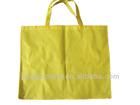 Common Pvc plastic shopping bag