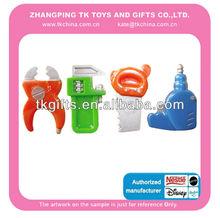 2015 hot sale Plastic Tools Toys,Educational Toys,Tool Set
