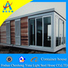 economic prefabricated container house (CHYT-C3032)