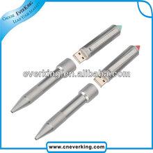 1gb/2gb/4gb/8gb usb pen drive driver download
