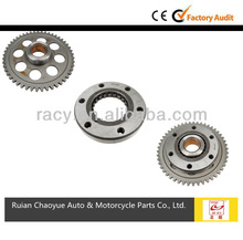 Motorcycle Spare Parts For YAMAHA One Way Clutch,Start Clutch Assembly