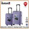 Portable trolley luggage bag delsey four wheels universal wheels travel bag travel bag on wheels
