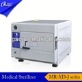 Mr-xd35/50j 50l luz indicadora de mesa esterilizador a vapor/autoclave