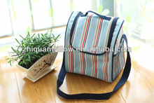Made in china wholesale cheap cooler bag