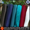 2014 newly 100% polyester satin for bed sheets fabric