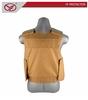 stab proof vest/anti stab vest
