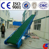 Good quality best peformance stainless steel wire conveyor belt for sale