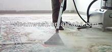 Latest automatic pressure vacuum carpet cleaner