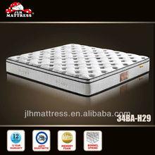 Fashionable adults mattress from mattress manufacturer 34BA-H29